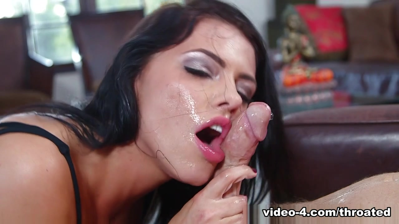 Porn FuckBook Very sexy image com