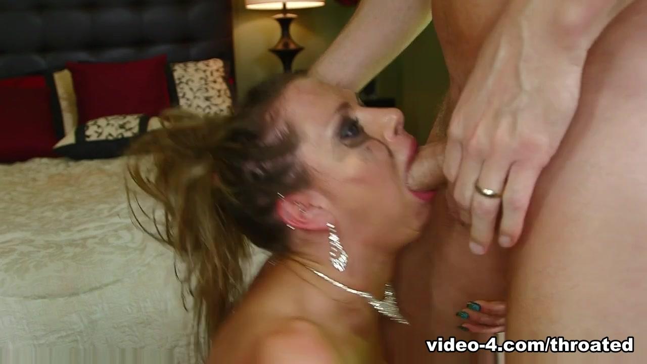 Hook up towing pasadena Good Video 18+