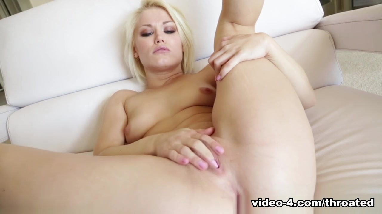 Latina for bbc tumblr Sexy Photo