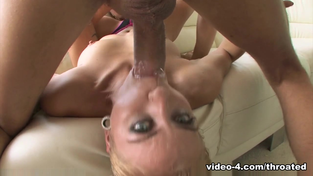 Sexy xxx video Fav milf chut ii