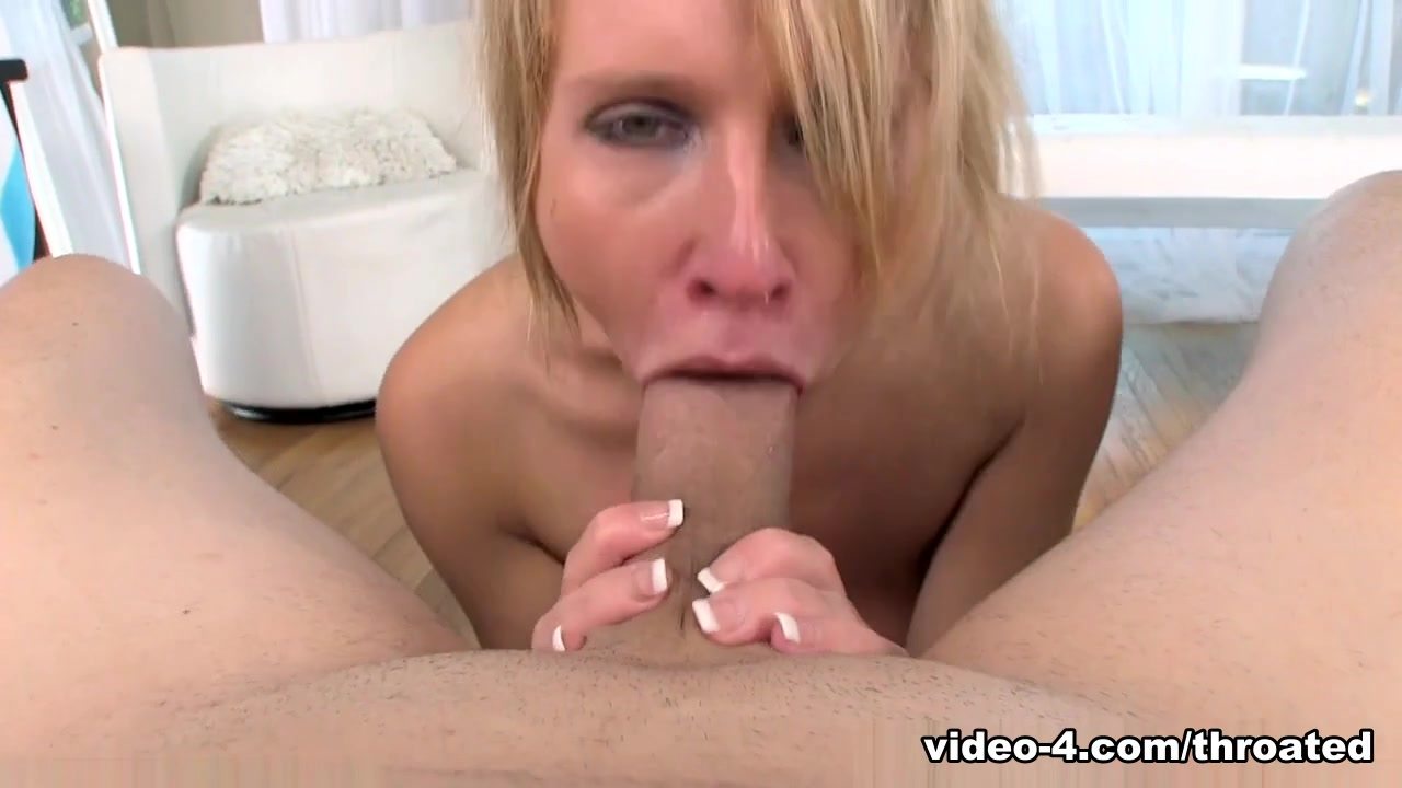 Sexy Blonde Lesbian Fuck With Tiny Babysitter Full movie