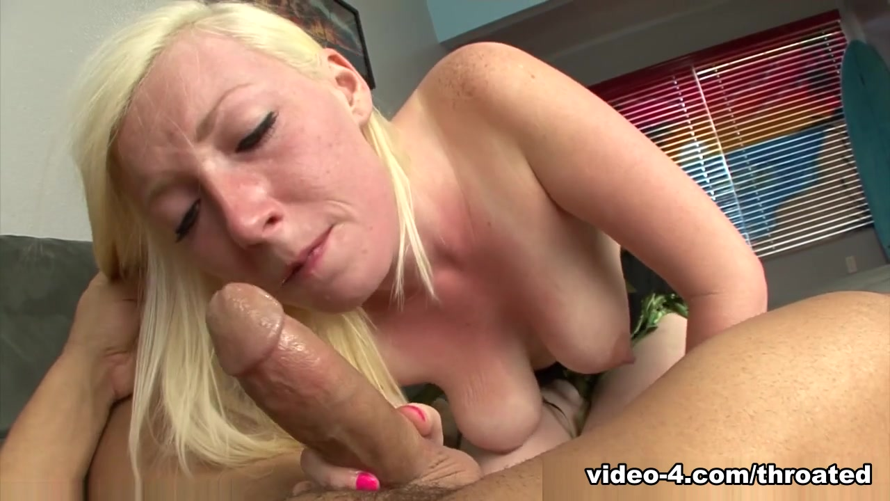 bisexual squirt Porn clips