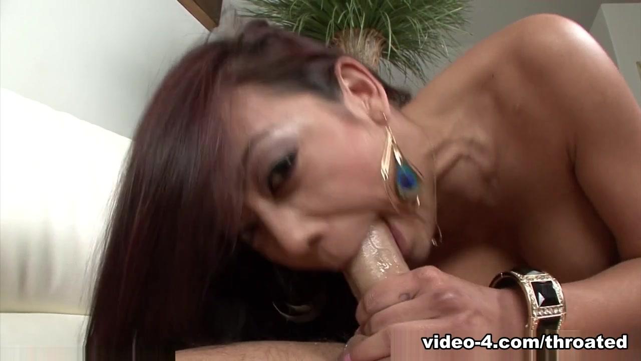 Quality porn Teen Pussy Big Black Dick