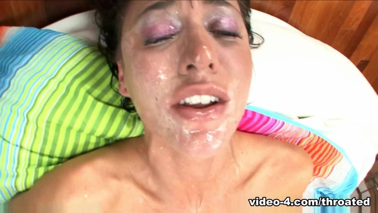 Porn tube Naked women undressing
