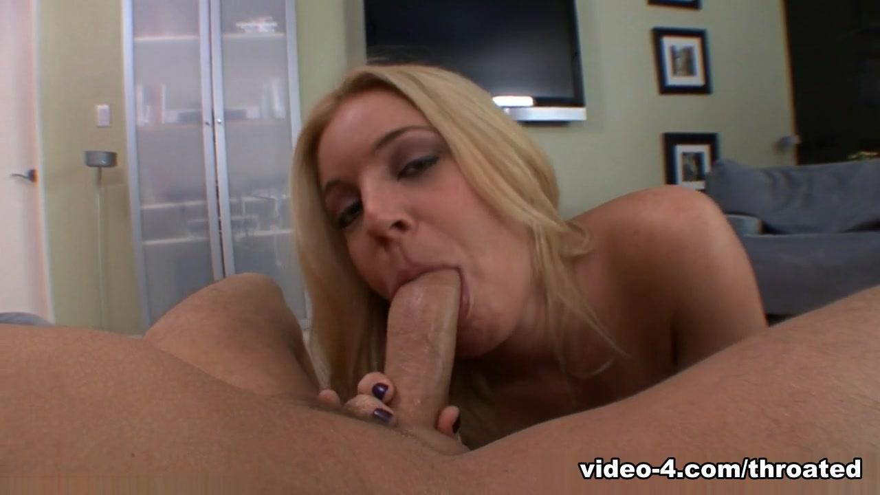 Amateur cocksucker big tits milf facial Adult archive