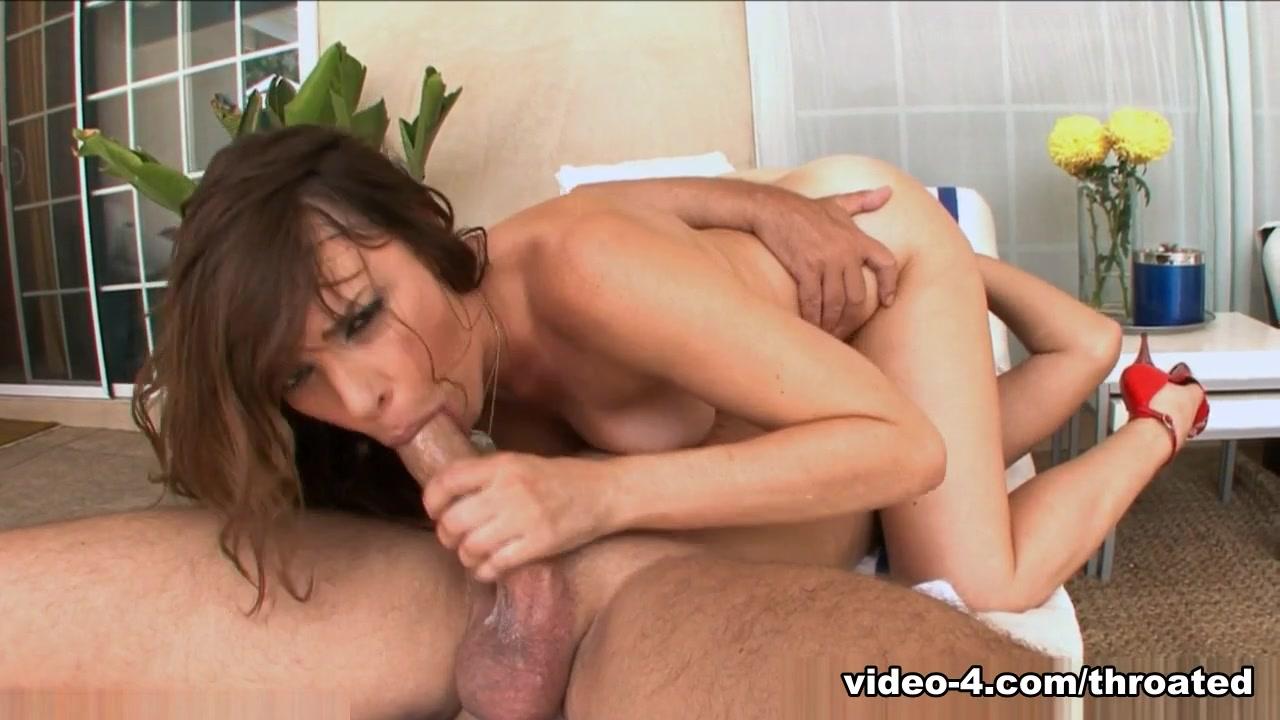 sexo y porno con juvensitas arabia co hijab Porn FuckBook