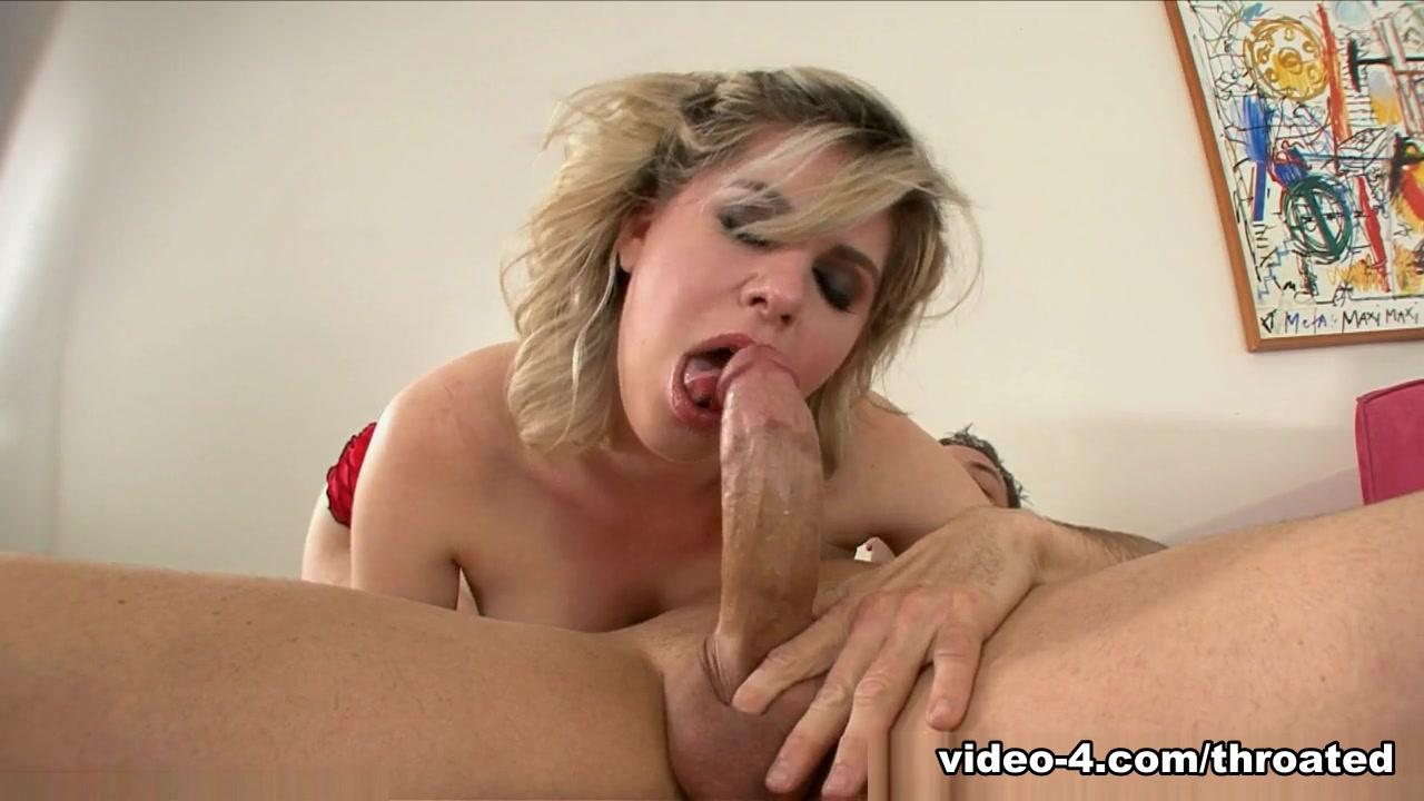 Amazing pornstar Roma Smith in Hottest Facial, Cumshots xxx scene