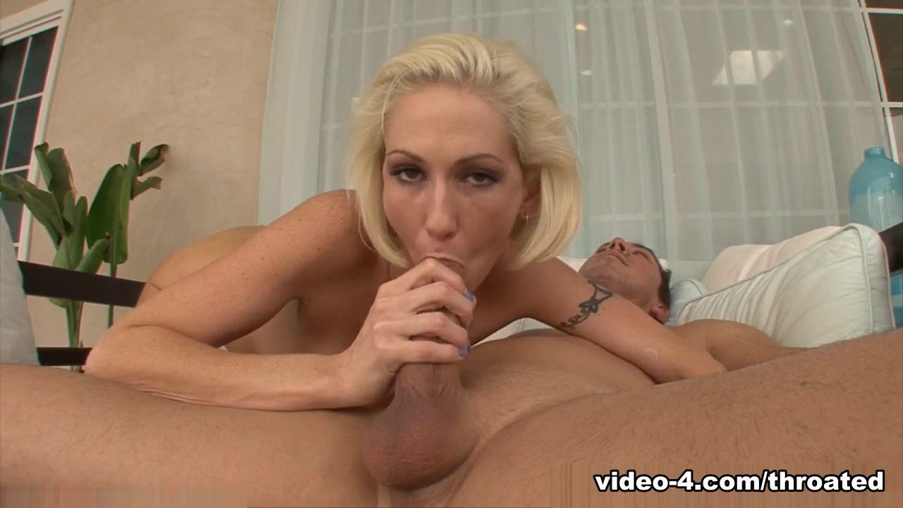 Porn clips Mature pantyhose nudes tgp