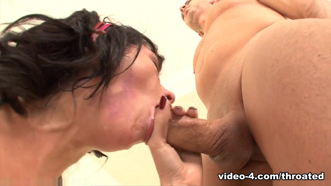 Removing facial herbal remedies xXx Galleries