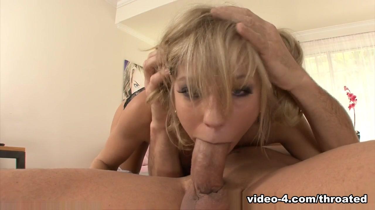 Porn Pics & Movies Ebony wrong hole