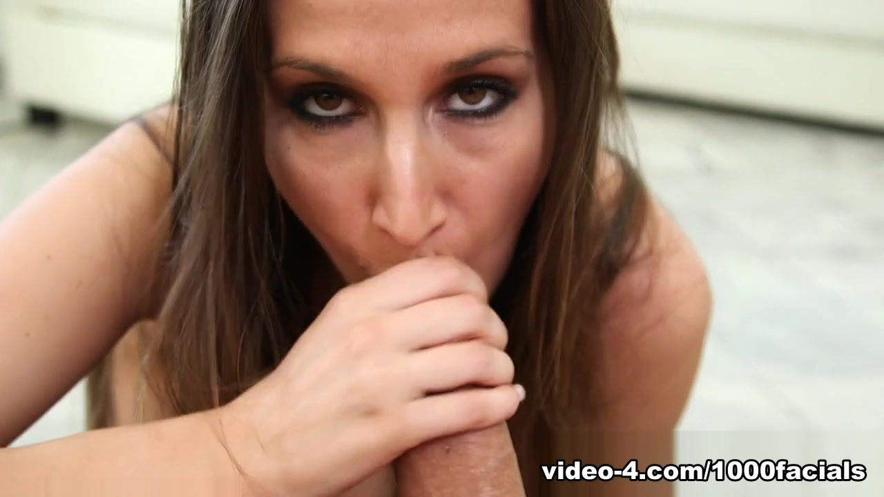 New xXx Pics Free porn for the g1