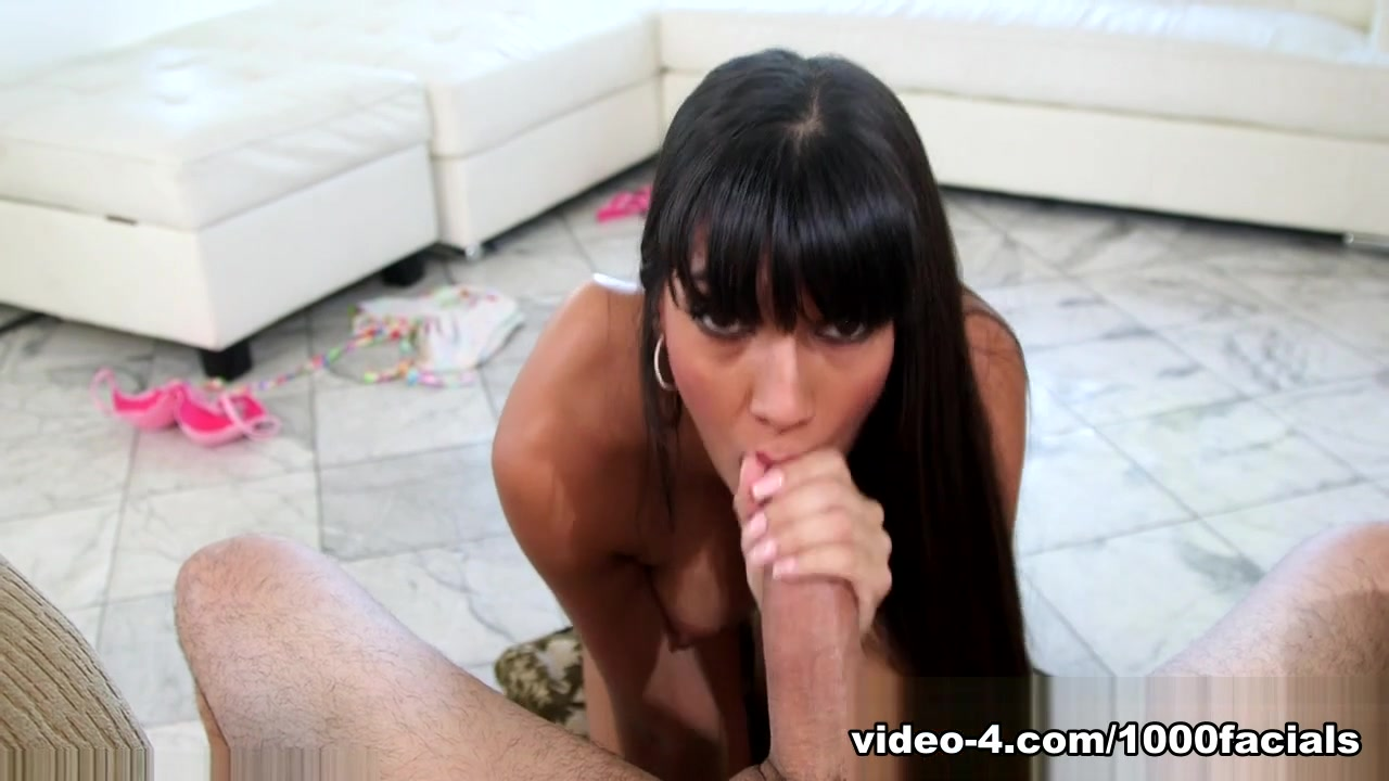 Porn clips Easy roommate finder