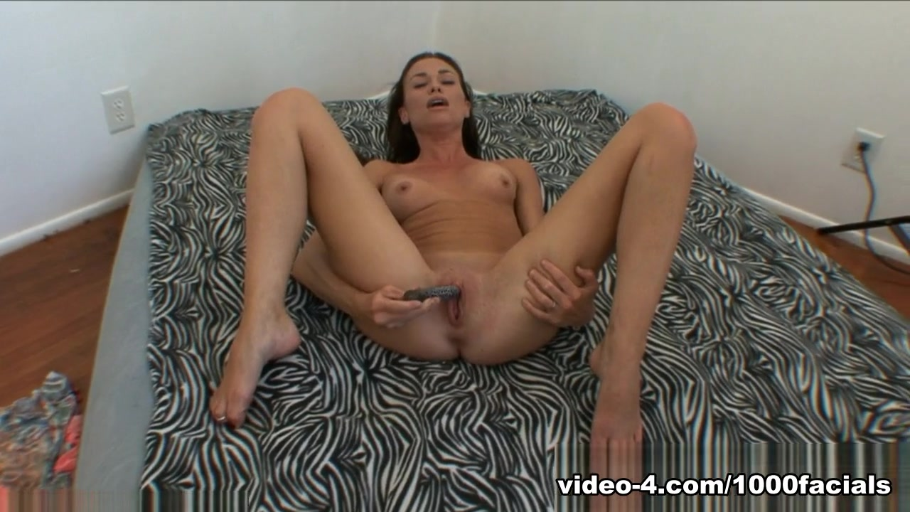 Good Video 18+ Orgasm intercourse powered by phpbb