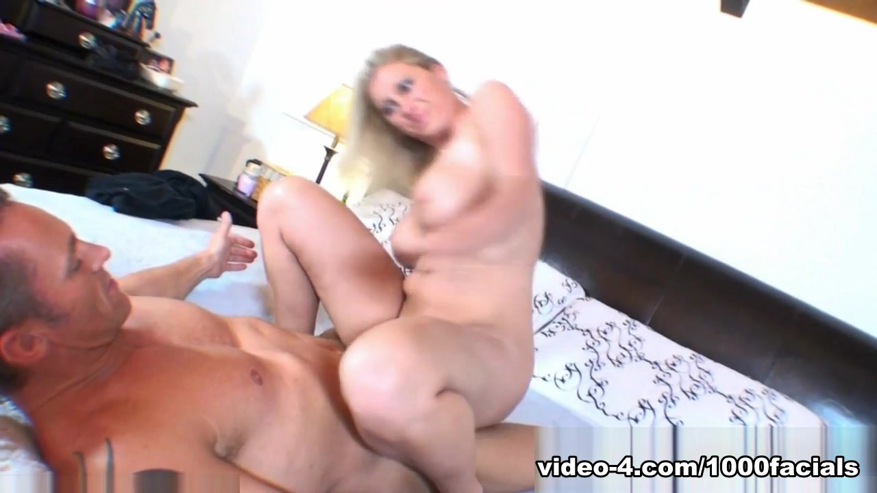 Lesbians Hardcore Strap On Naked Gallery