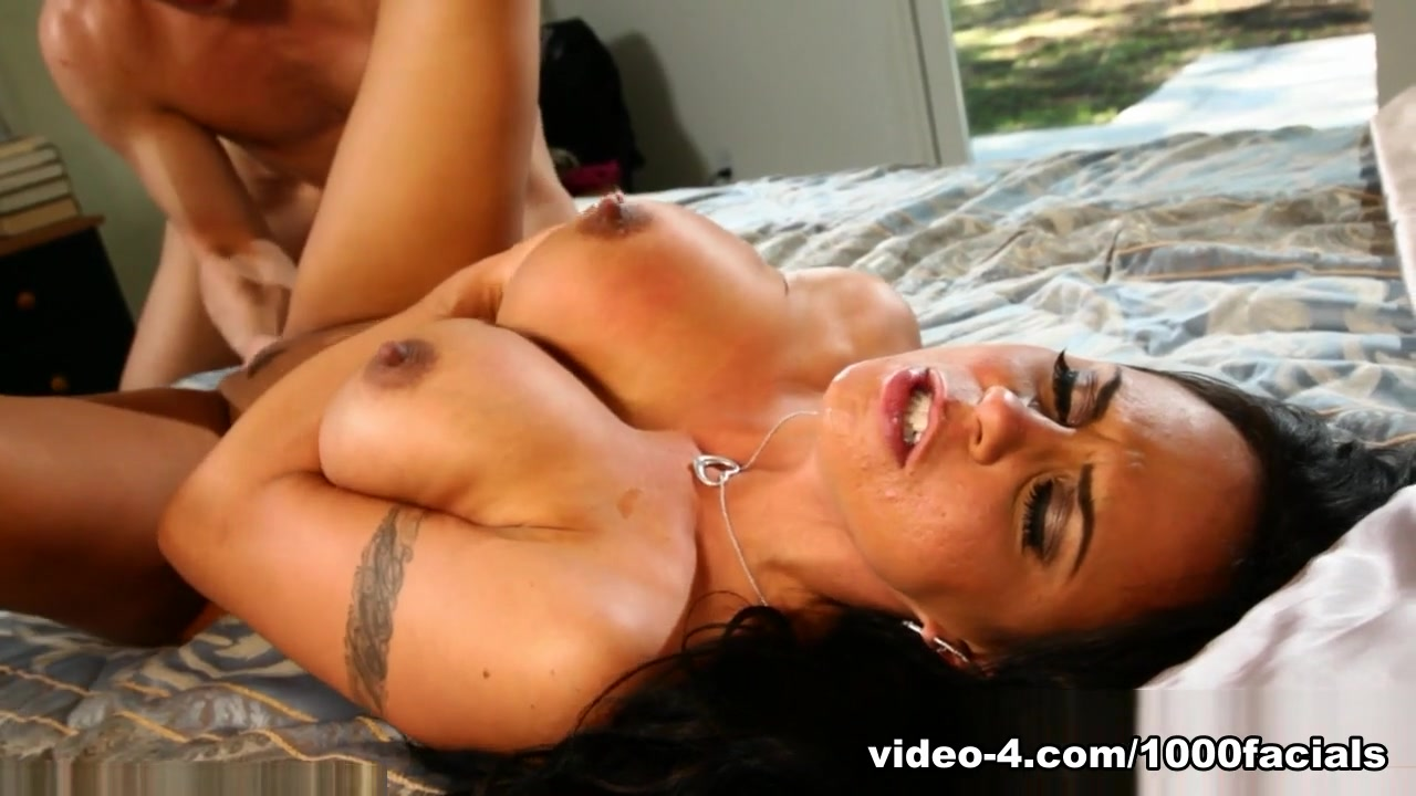 perfect wife blowjob New xXx Video