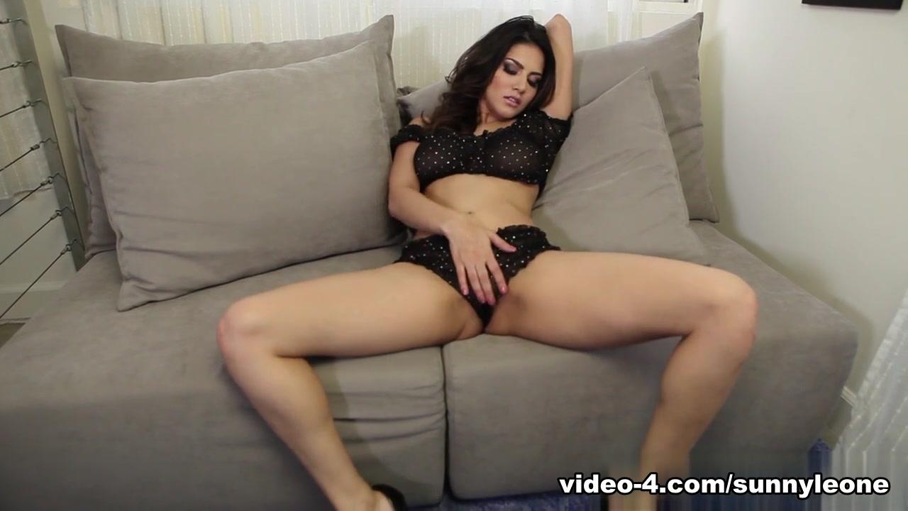 Full movie Bbw pinky porn