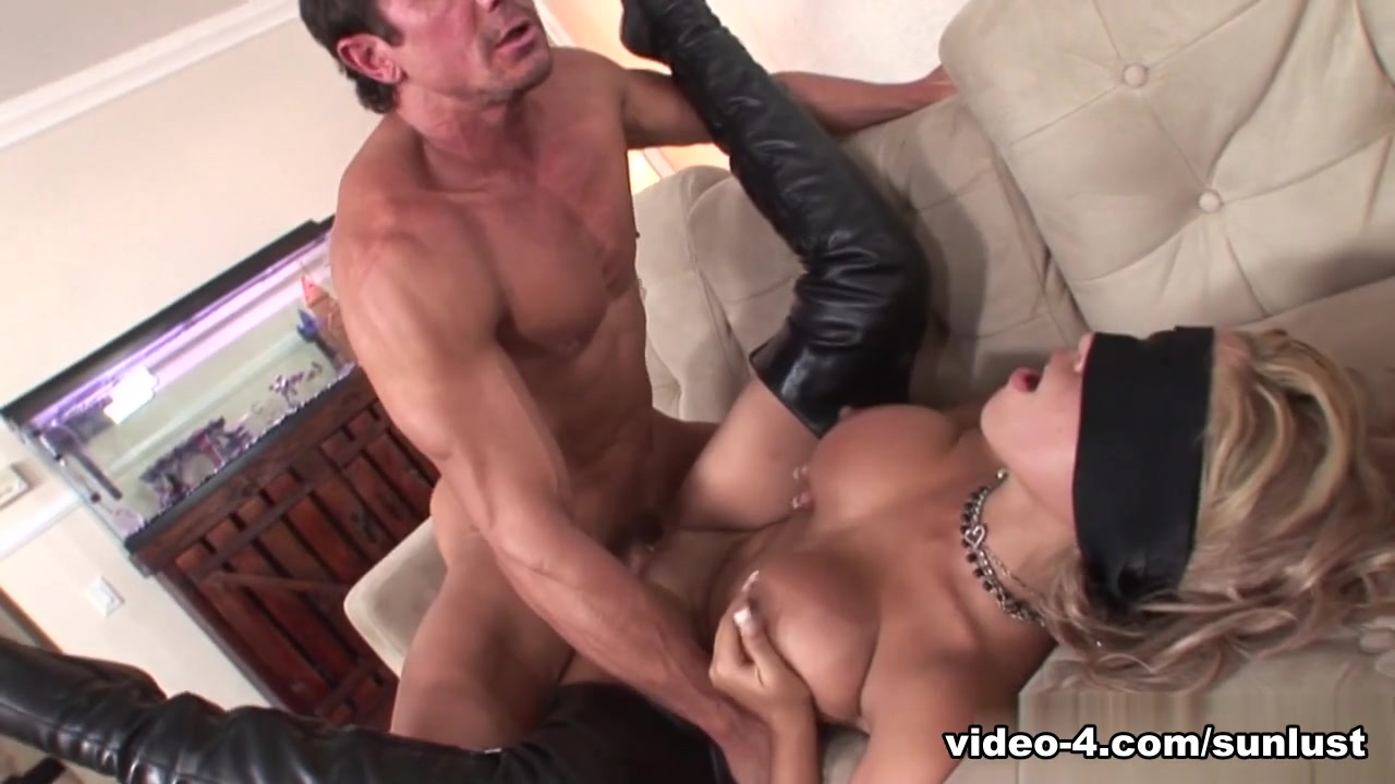 Full movie Anyone seen more of this needy mature?