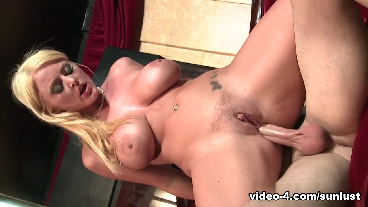 Naked Galleries Tit fucking domination