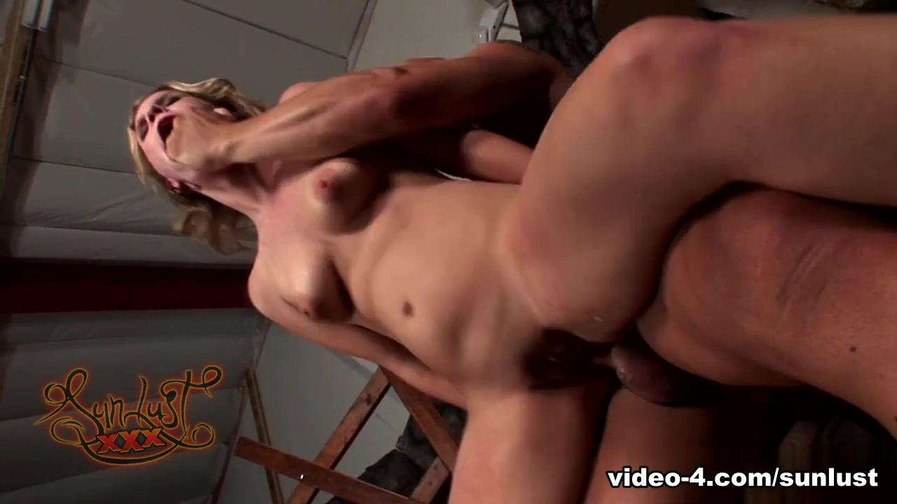 Porn tube Vestirsi con stile yahoo dating