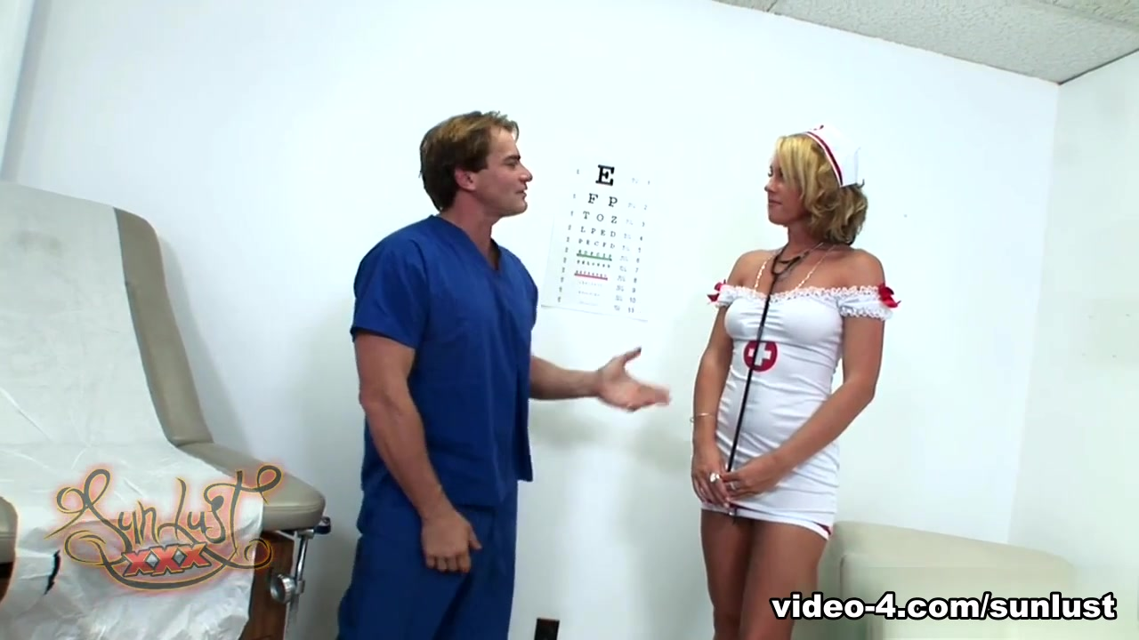 Nude gallery Sexual health research news