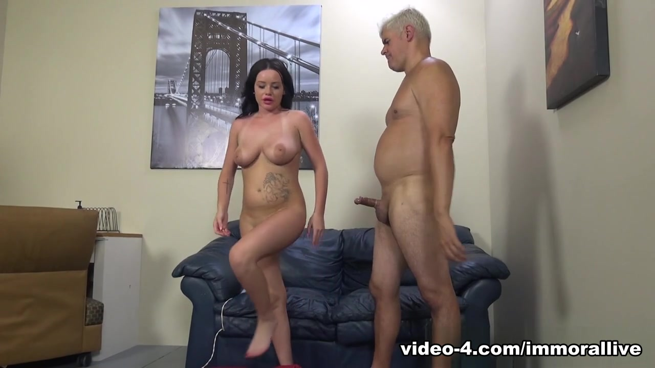 Chinese Milf Anal Porn pic