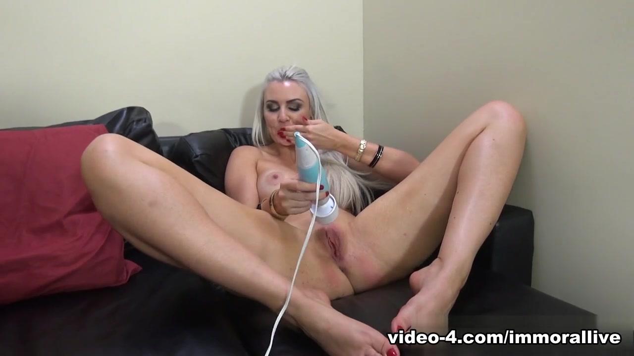 XXX Porn tube Courteney cox vagina nude