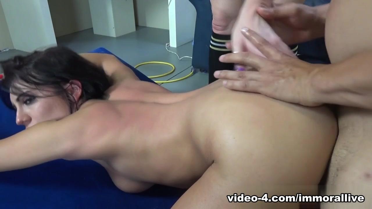 Sexy xXx Base pix Sexy cartoon porn gifs