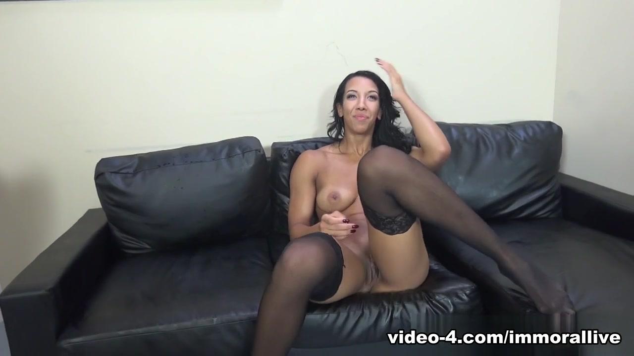 Sexy twerking tumblr Porn pic
