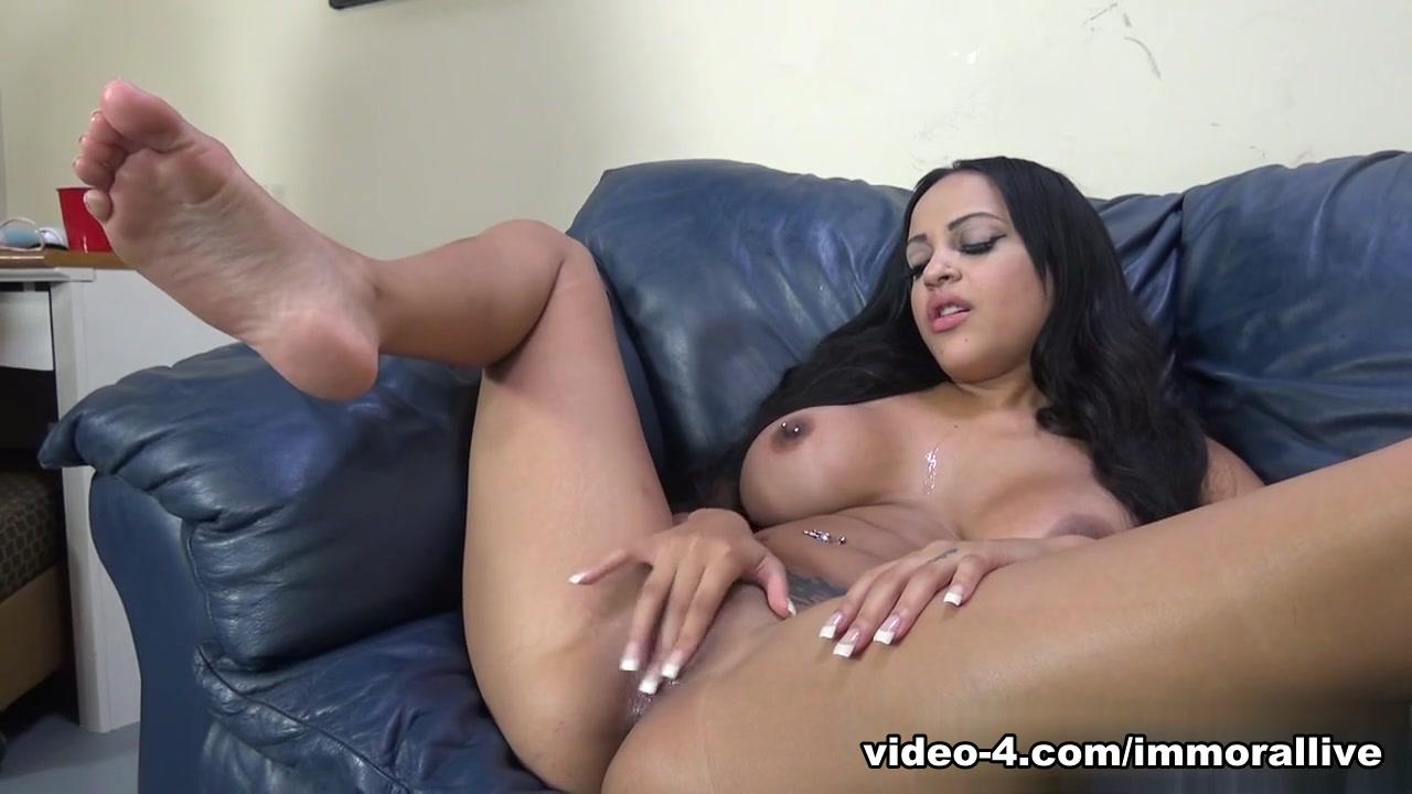 Carolien Tensen Porn pic