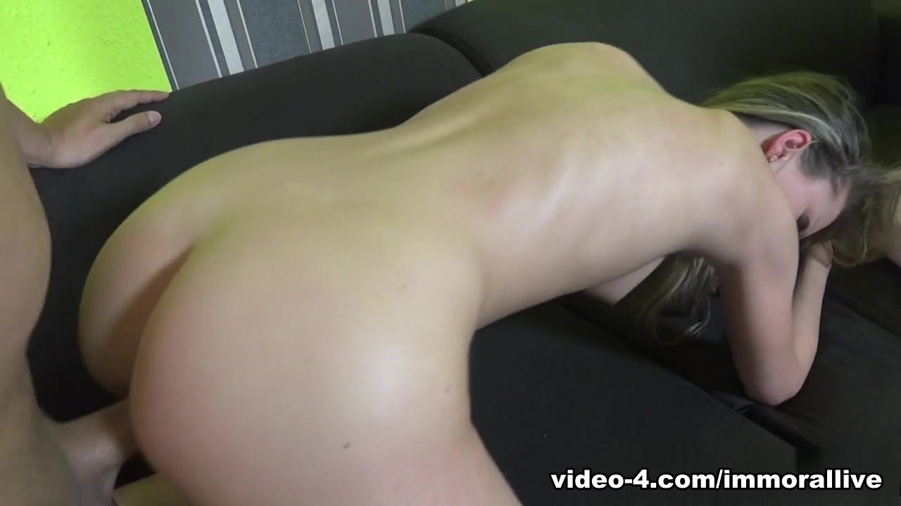 Naked 18+ Gallery Bbw mature anal videos