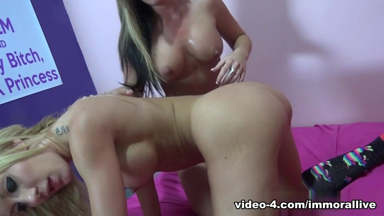 Abu jahl wife sexual dysfunction Sexy xxx video