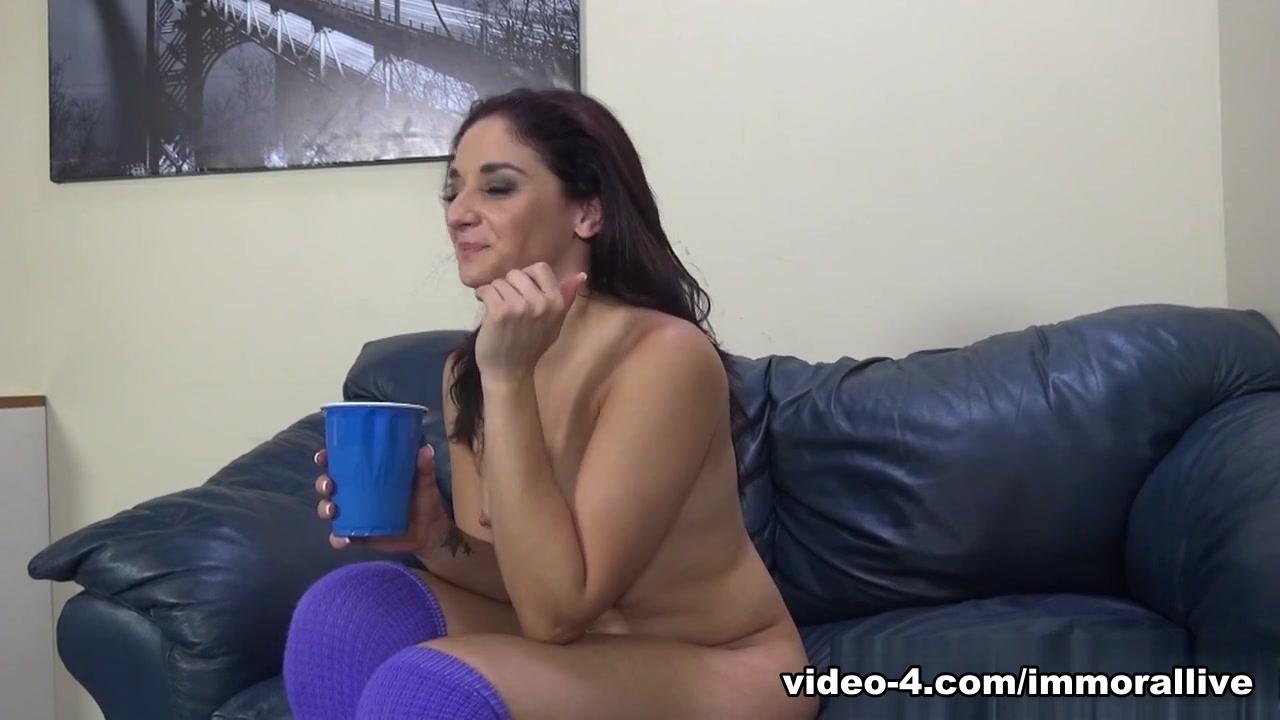videos de xxx caballos Porn pic