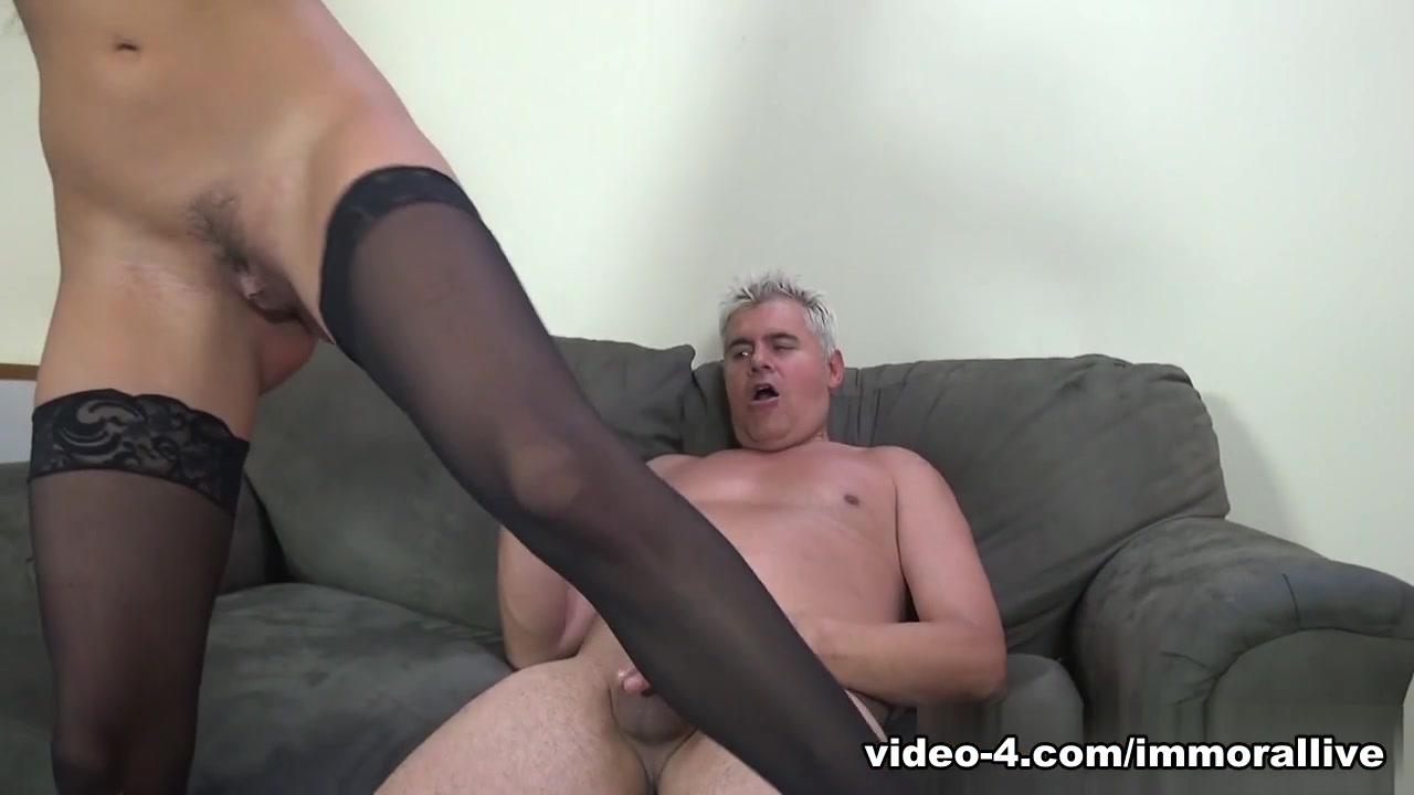 Porn pic Fuck site video