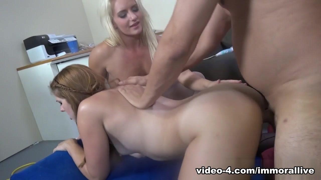 Adult Videos Wife likes milf men