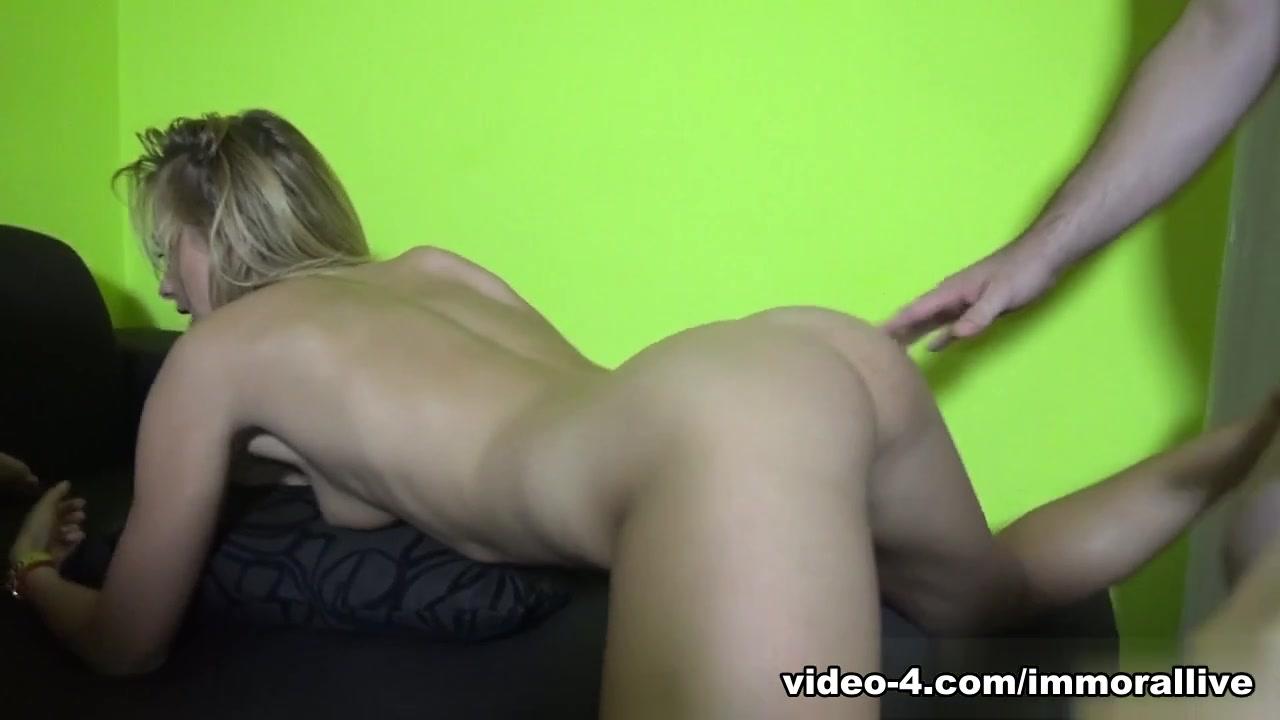 Porn Pics & Movies Avena lee braces blowjob xvideo