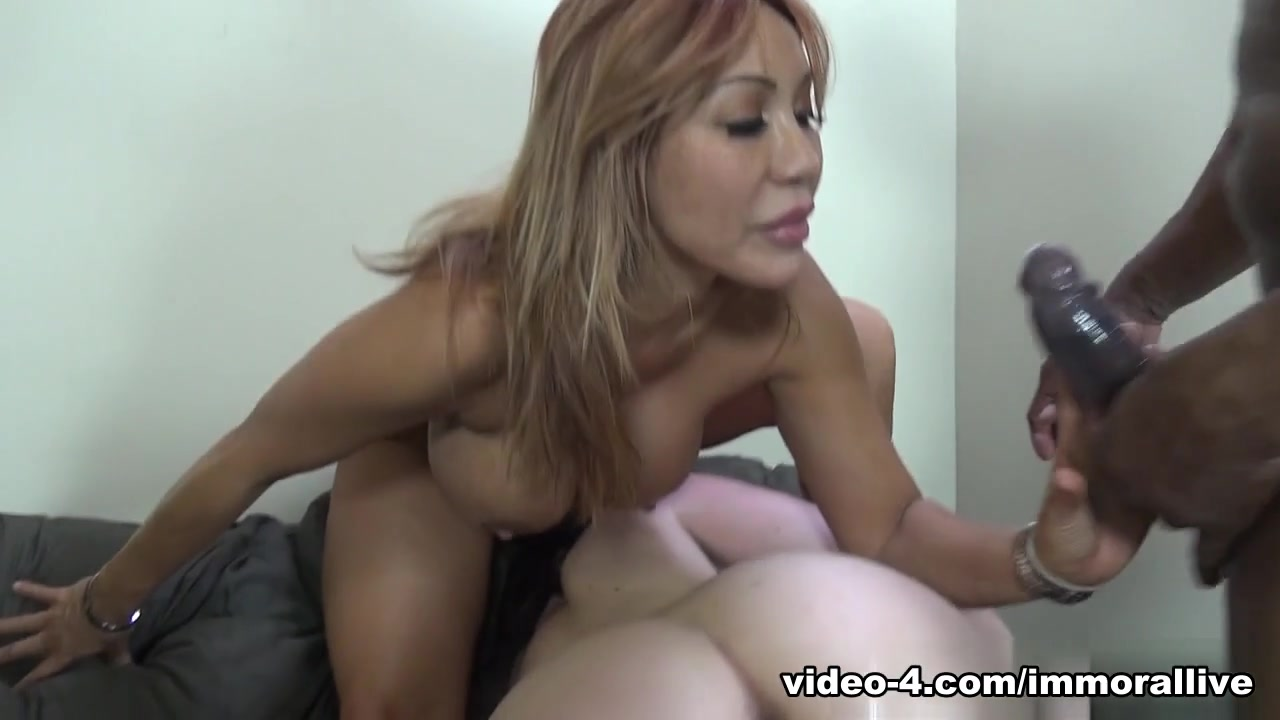 Porn clips Mga dating palabras sa tv5monde