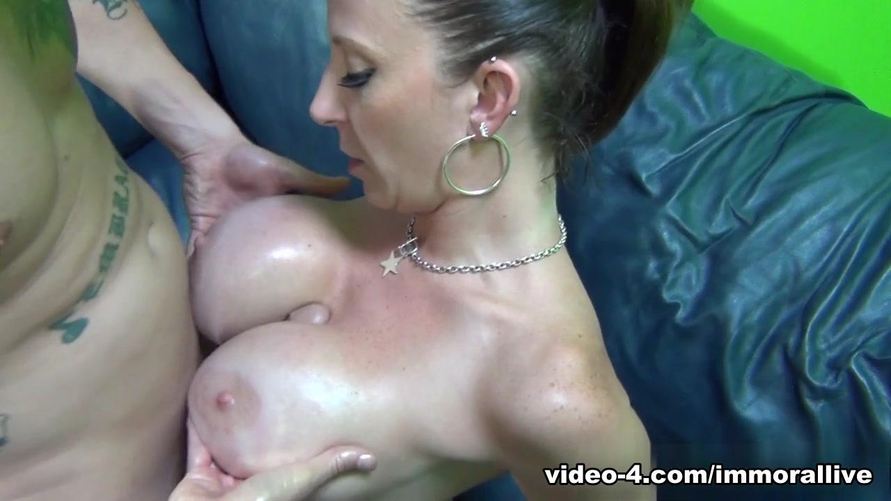 Adult sex Galleries Ebony Bubble Butt Teen