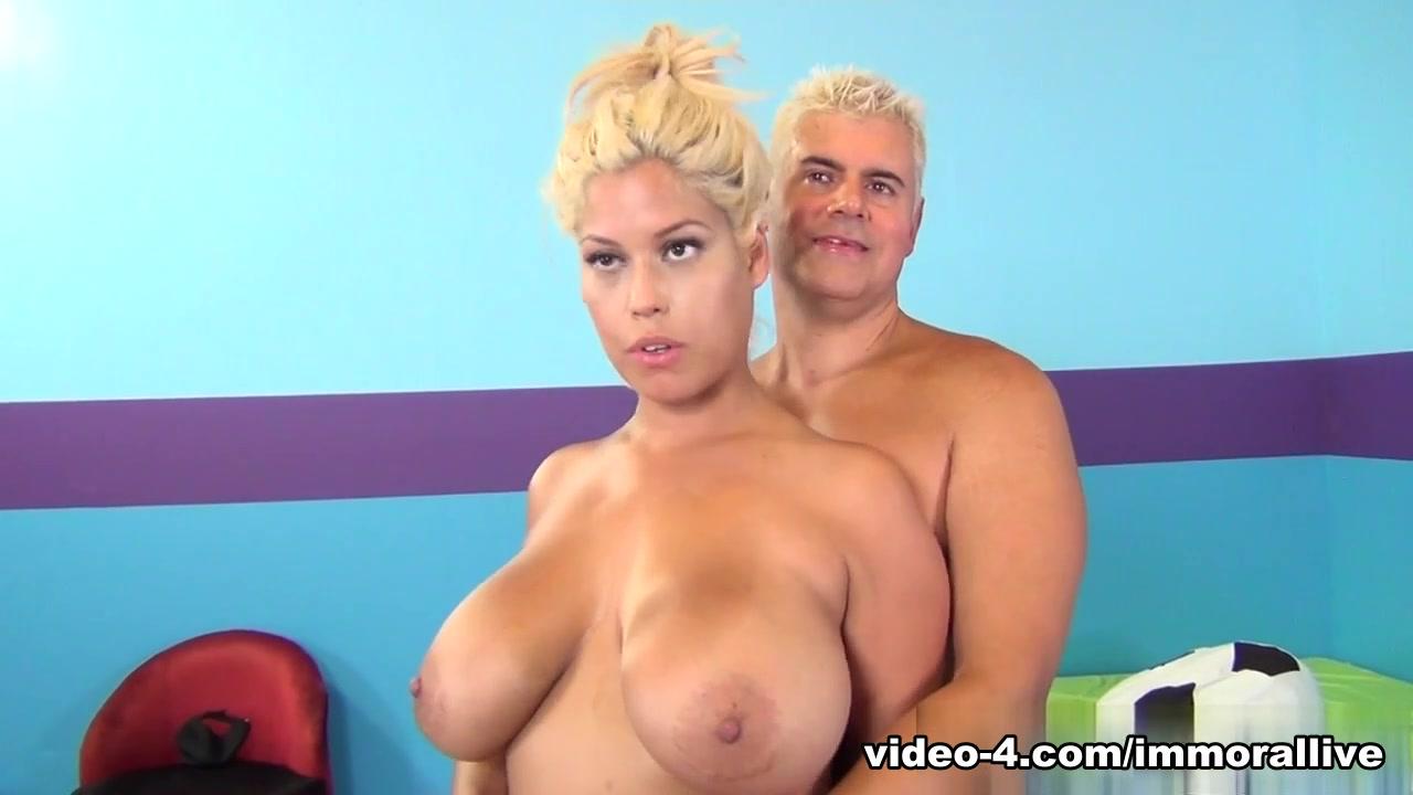 Quality porn Film vernie druzya online dating