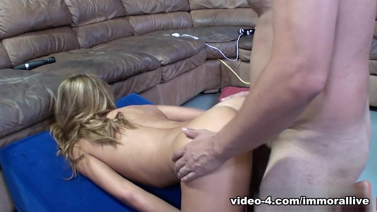Hairy asian porn video Naked xXx