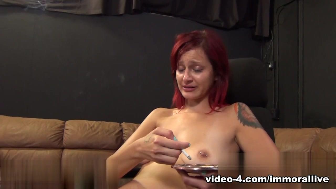 Hot porno Mrt2 tinder dating site