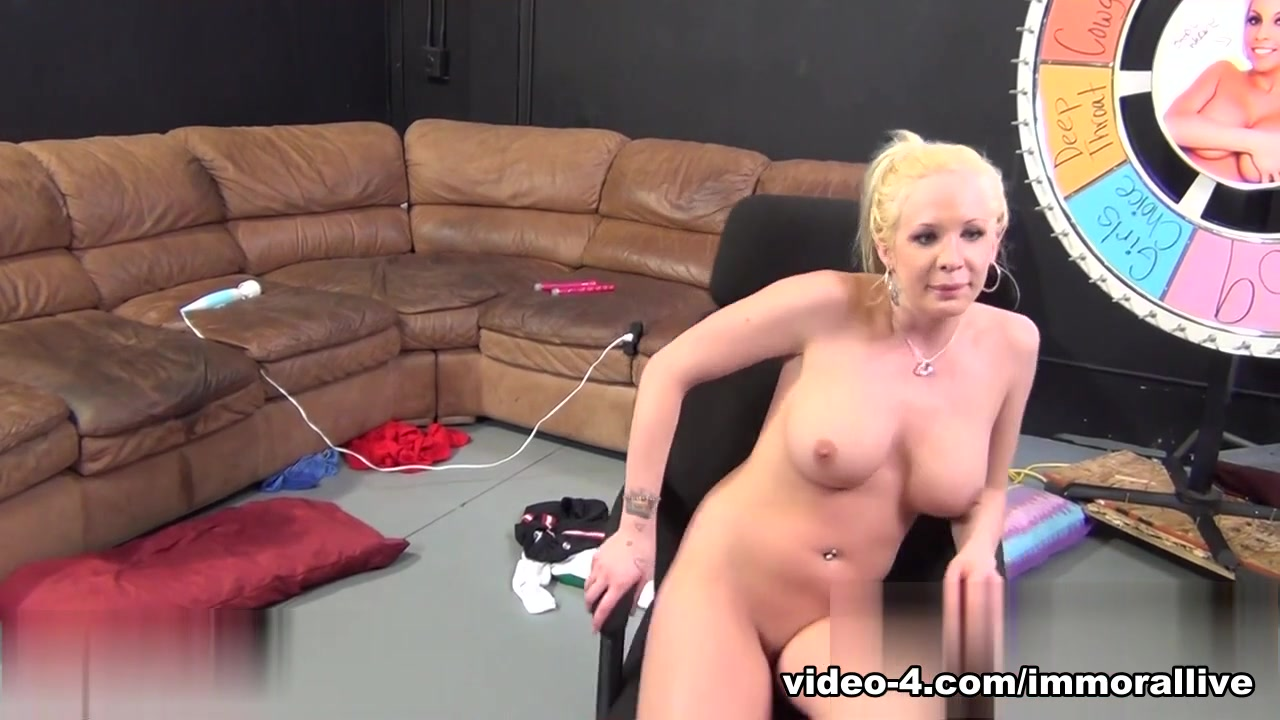 Naked Gallery Who Is The Best Bbw Pornstar