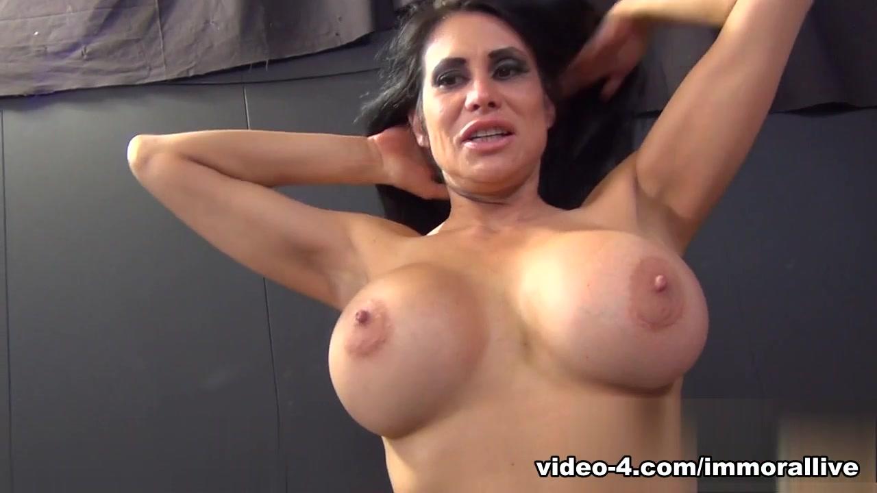 Hot Nude gallery Busty nurses free xxx videos