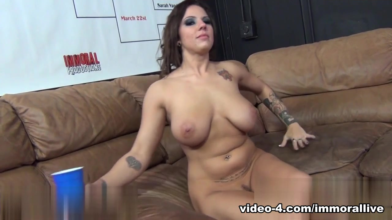 Maid fucks boy Sex photo