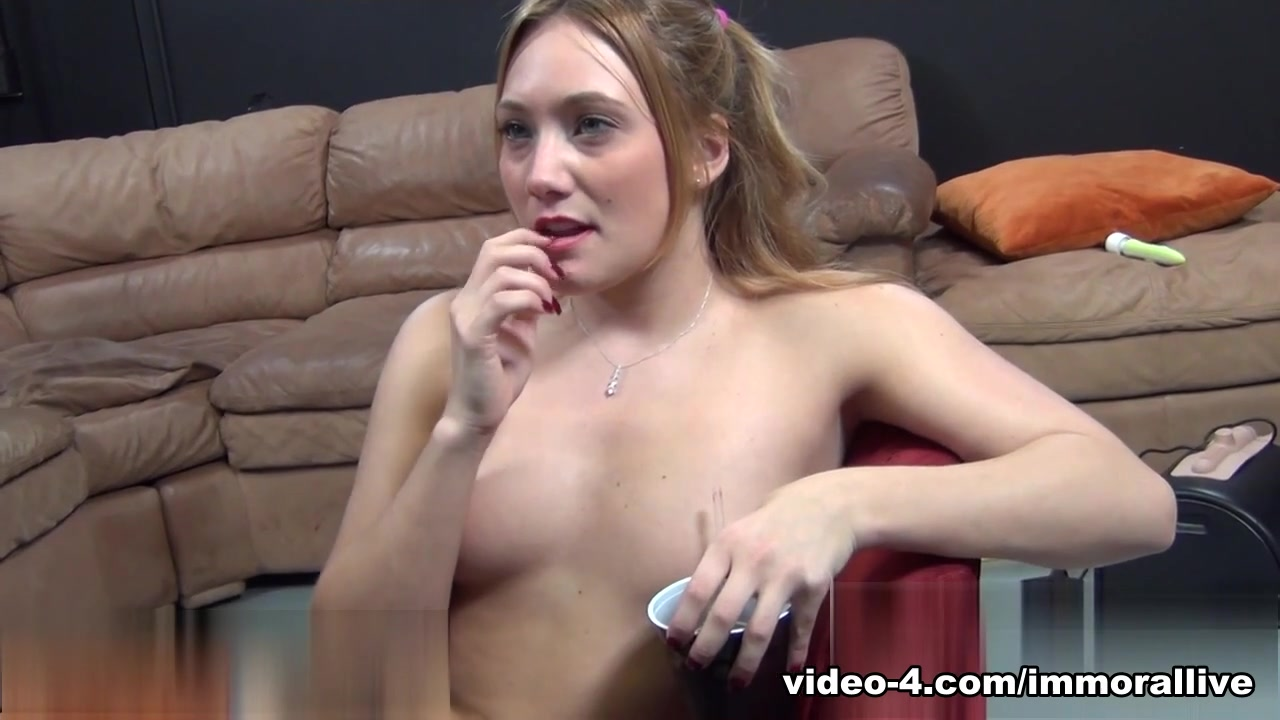 Porn tube Naked ladies being fucked