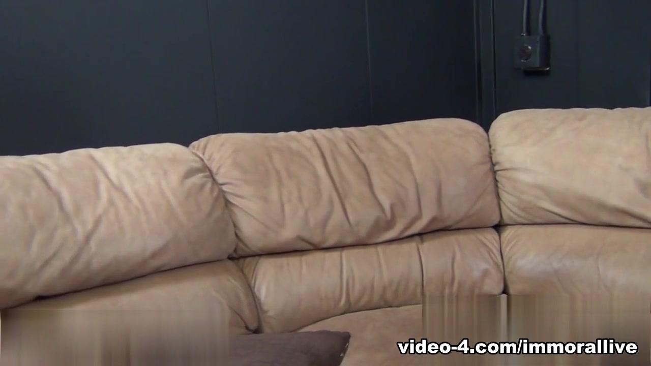 Ebony porn stars porn Adult Videos