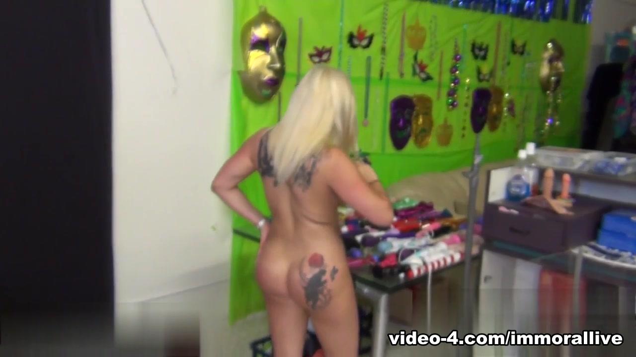 Otra milf del porno Nude Photo Galleries