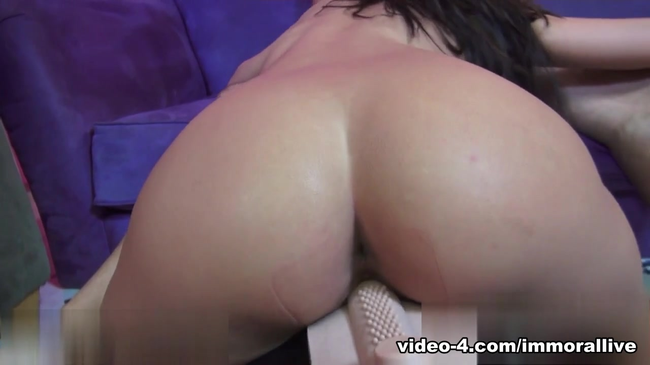 pussy homemade big guy video Naked xXx
