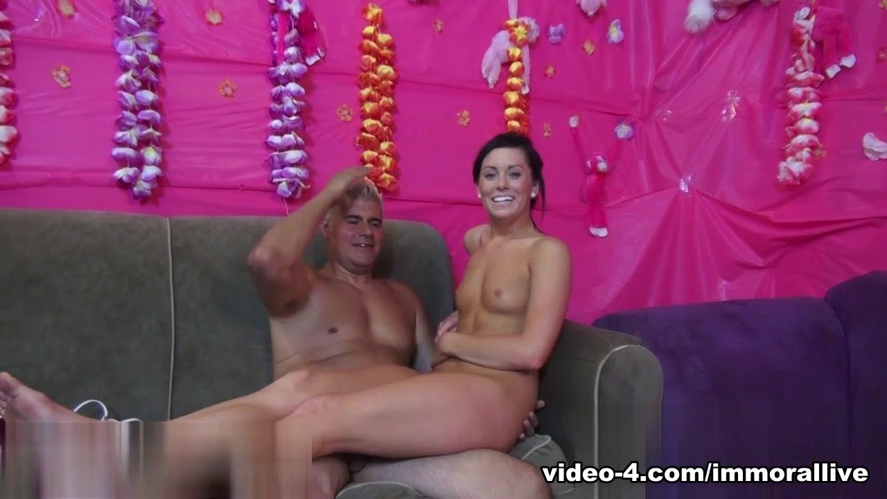 Nude photos Pagdating ng panahon movie 1998 john