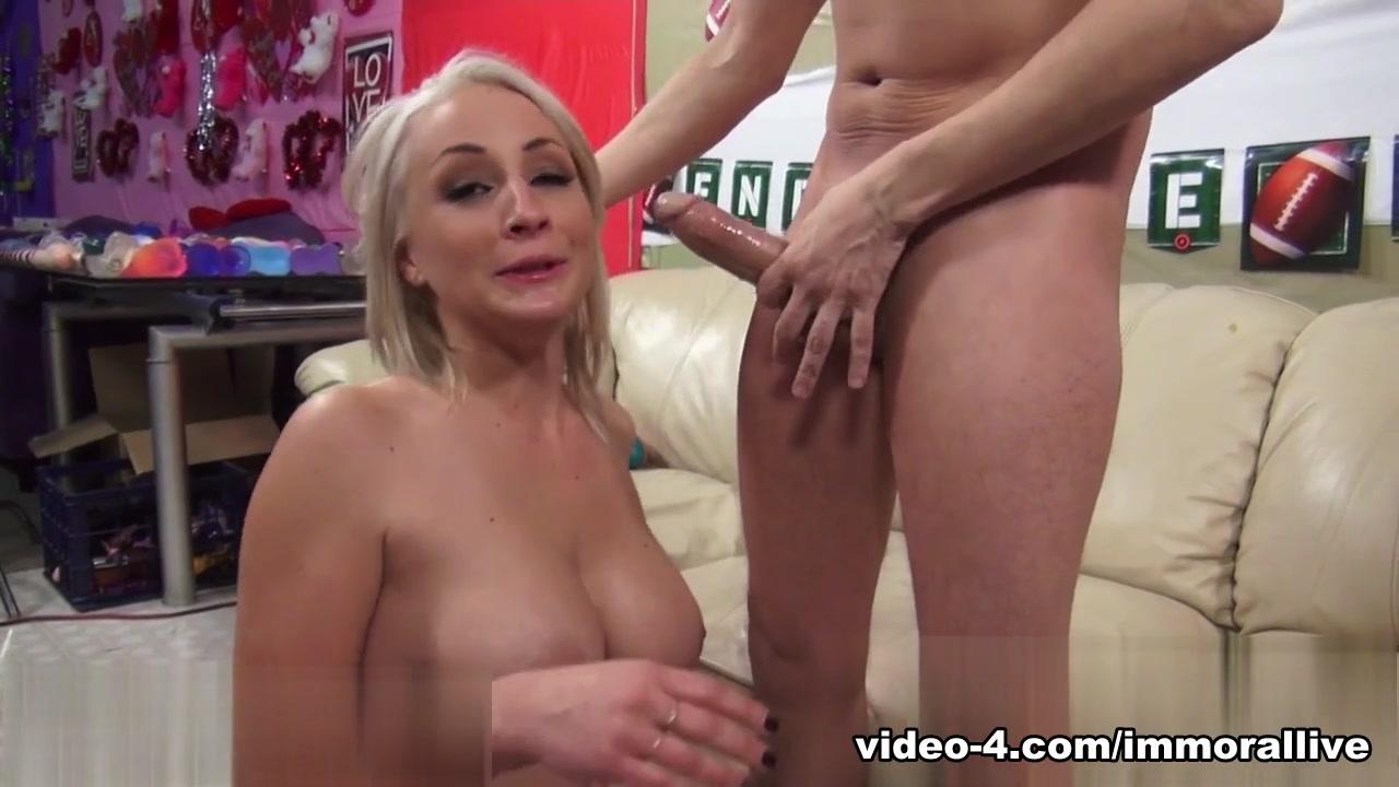 XXX Video Free porn suspenders