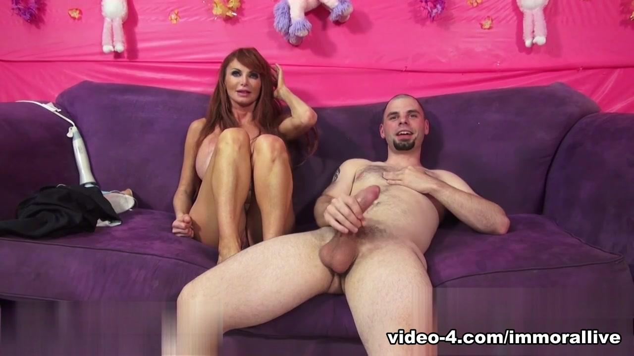 porn pain my porn buffy home Hot Nude